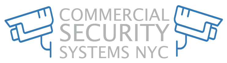 BHO security systems Logo