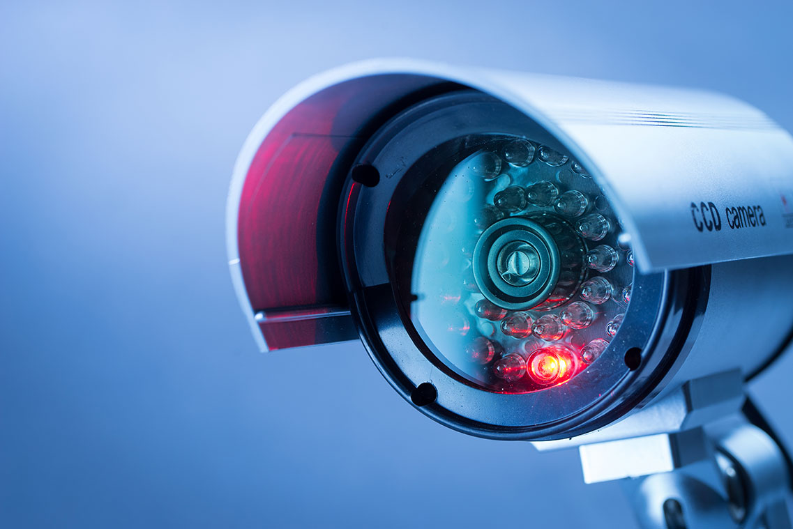 security systems manhattan